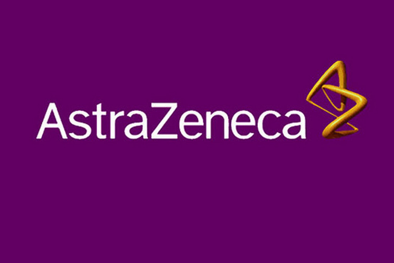 «АСТРАЗЕНЕКА» приобретает активы компании «ТАКЕДА» для лечения респираторных заболеваний
