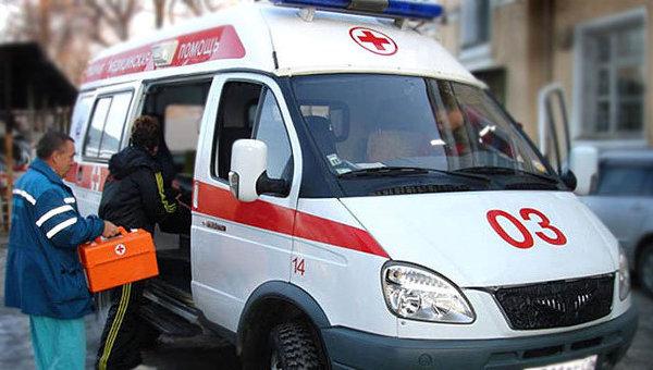 Минздрав не планирует ограничивать количество бесплатных вызовов скорой помощи