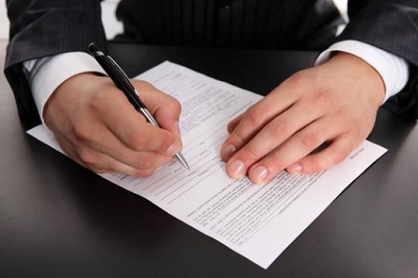 Минздрав не поддерживает инициативы по введению индивидуального тарифа в системе ОМС