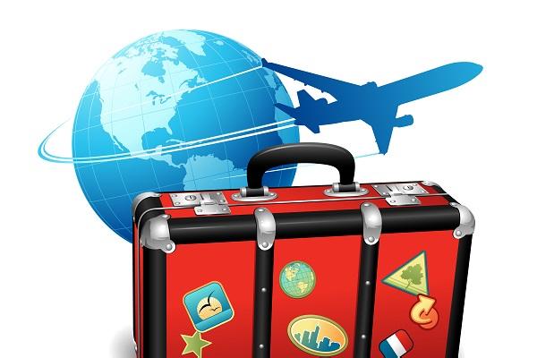 4,3 млн россиян выбрали отечественные учреждения оздоровительного туризма