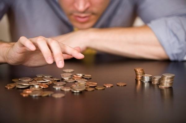 Минздрав: среднемесячная заработная плата медработников составила 47,9 тыс. р.
