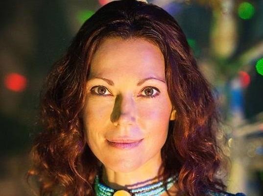 Анна Бену: «Сказкотерапия – это прекрасная дорога к познанию самих себя»