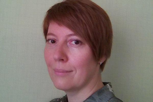 О. Малиновская: «Важно знать свою генетическую предрасположенность к тому или иному заболеванию»