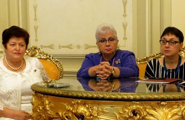 Леонид Рошаль: «Нам не должно быть стыдно за то, что мы делаем»
