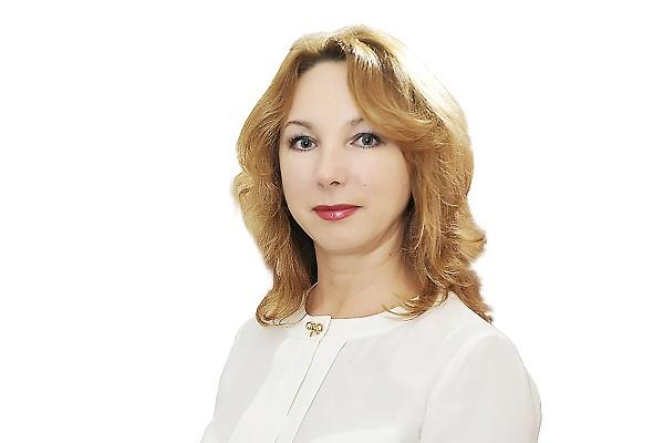 Динара Садыкова: «В последнее время увеличилось число больных с хроническими заболеваниями сердца»