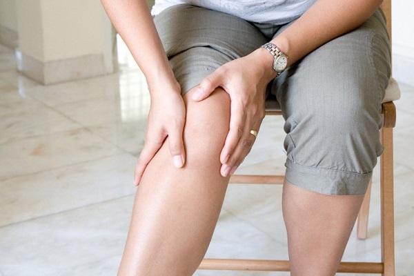 Возможна ли артроскопия тазобедренного сустава замена коленного сустава цена в англии