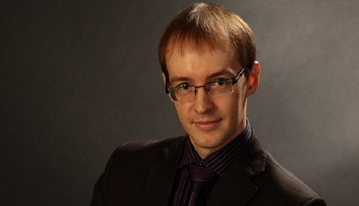 Сергей Гамаюнов: «Профилактические обследования должны быть систематическими»