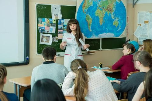 В Москве запустили проект подготовки школьников к ЕГЭ