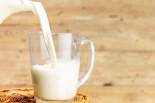 Проблема непереносимости молока решена